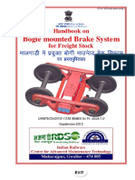 Handbook on Bogie Mounted Brake System for freight Stock - Copy (2).pdf