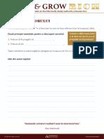 00_TAGR_PREFATA_AUTORULUI_RO.pdf