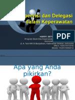 Bahan_Ajar_-_Konsep_Supervisi_dan_Delega_2.ppt