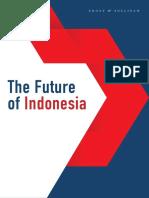 {6b30e5e0 Ce56 4b51 8891 4087941eafaa} ID BFS FutureOfIndonesia Brochure
