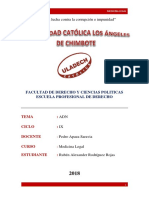 EL ADN - MEDICINA LEGAL.pdf