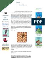 273361245-dvoretsky-Trap-1-pdf.pdf