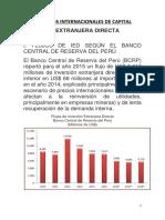 MOVIMIENTOS INTERNACIONALES DE CAPITAL.docx