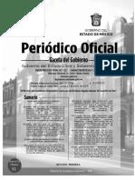 may231.pdf