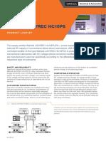 Wärtsilä-JOVYREC-HC16PS-Productleaflet.pdf