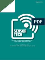 BK-IT26 Sensor Tech (Brochure) 10.pdf