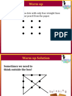 Module1Presentation (1)