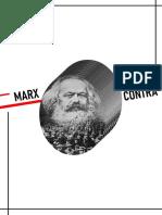 Marx-Contra