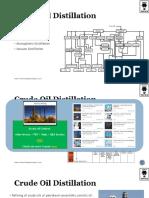 petroleumrefining2of3-190124033941.pdf
