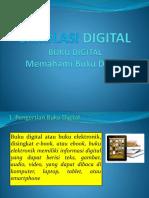 18. SDK - Buku Digital.pptx