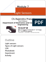 Module 7 Light sensors.ppt