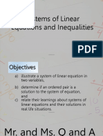 Systems of Linear Equations and Inequalities.pptx