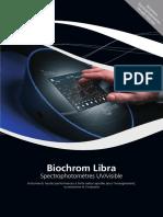 Documentation Série Libra S70