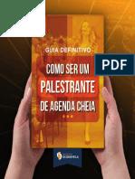 Guia Como Ser Um Palestrante de Agenda Lotada Tathi Deandhela Compressed 1