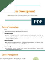 careerdevelopment2-160106113147