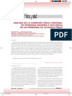 ANALISIS FUNCIONAL 3º EDAD.pdf