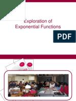 IntroducingExponentialFunctions.pdf