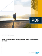 SAP Reinsurance Management for SAP S_4HANA ( PDFDrive.com ).pdf