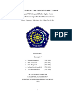 REVISI CTEV Kelompok 7.docx