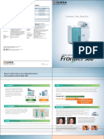 Frontier500_Brochure.pdf
