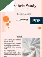 fabricstudy-150510151445-lva1-app6891