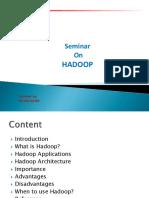 Hadoop.ppt@87