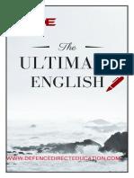 Ultimate_English_eBook.pdf