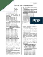PG_Tema 3 Equilibrio químico