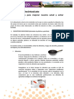 Econsejo-6-Desintoxicate.pdf