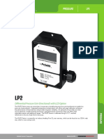 ACI_RCC_LP2.pdf