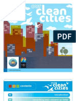 Our Clean Cities Best Practice Guide-JCHA[1]