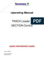 Quick Ref Guide Gps Gb.doc