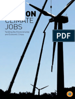 one million climate jobs 2014.pdf