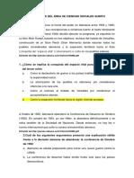 Balotario de Cc.ss. Norma_2019