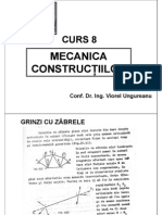 Curs8_Mecanica_Constructiilor