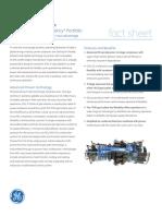 7f05 Fact Sheet