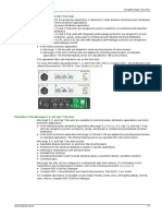 Compact NSX - Micrologic 5-6-7 - User Guide 11