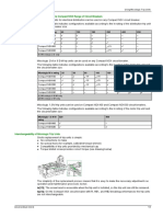Compact NSX - Micrologic 5-6-7 - User Guide 13