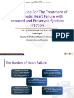HF LCU 5th.pdf