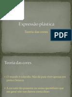 Expressao_plstica.ppt