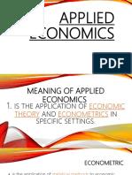 appliedeconomics-170703094625