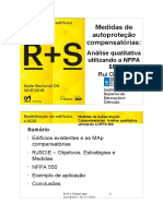 3-3_RuiOliveira