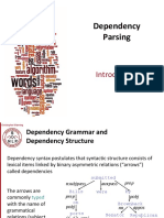 Parsing-Dependency.pptx