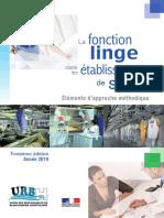 158400403-La-Fonction-Linge-2012