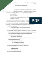 casos de conflicto en secudaria.pdf