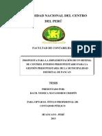 control interno muni pacan.pdf