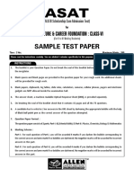 Paper_Class-VI(V-VI).pdf