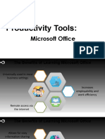Chapter 4 Productivity Tools.pdf