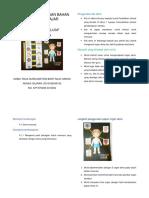 Manual Penggunaan Bahan Bantu Mengajar