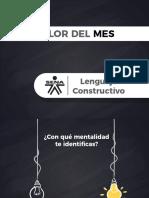 3_lenguaje_contructivo